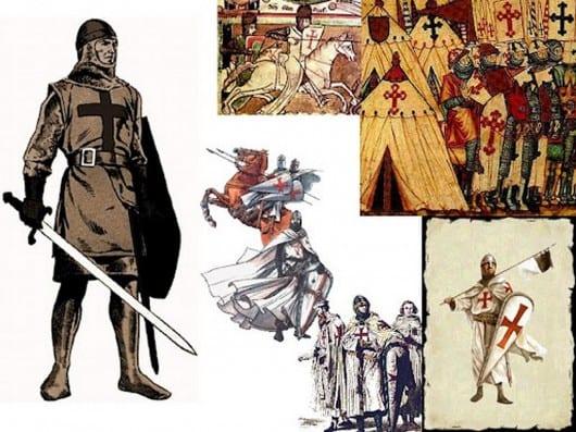 Historia de Castilblanco en manos talaveranas
