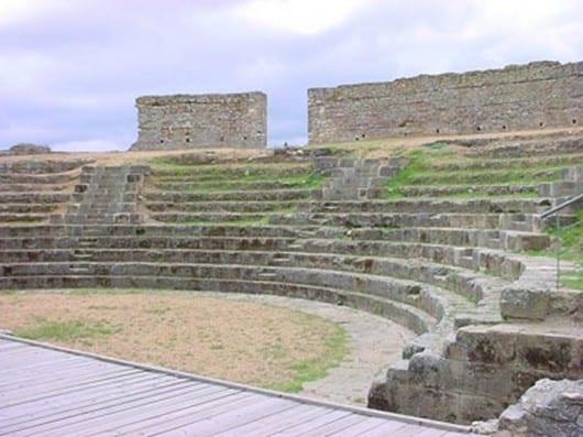 Teatro-de-Regina