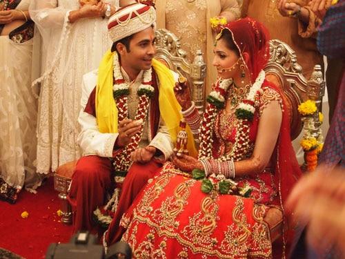 directorio indio experiencia de novia cerca de Barcelona