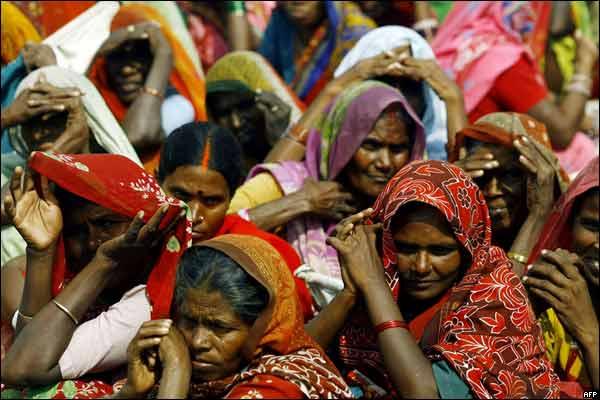 Cuáles son las ciudades más pobladas de la India? | Absolut Viajes