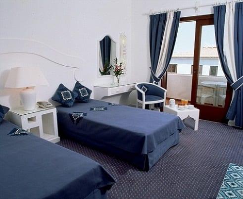 Alojamientos de lujo en el downtown oporto for Hoteles familiares portugal