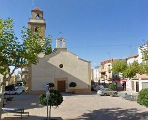 Sant Joan de Moró en fiestas