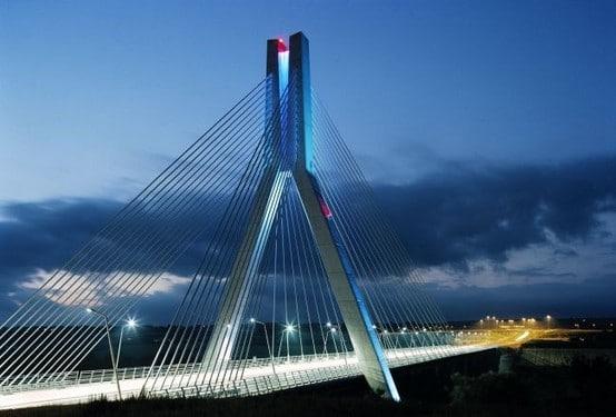Puente Boyne 1