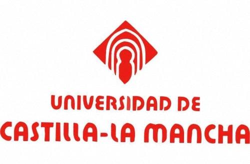 Universidad de Castilla la Mancha en Ciudad Real