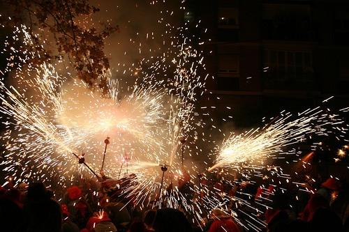 fiesta-Badalona
