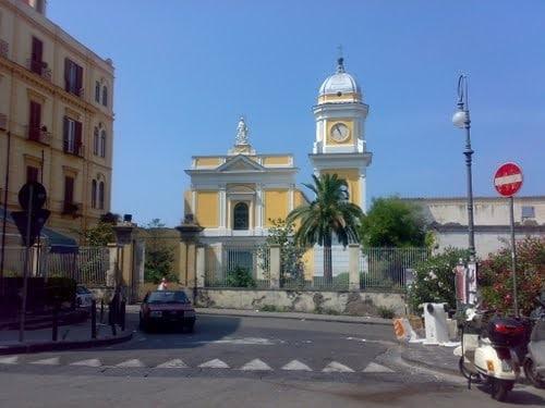 Torre del Greco 2