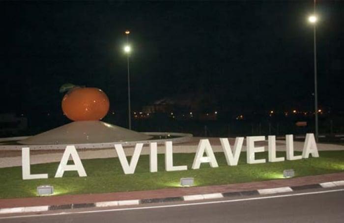 La Vilavella vivirá estos días sus fiestas.
