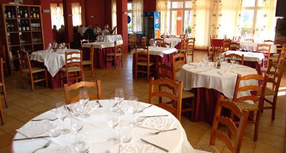 restaurant-Badalona