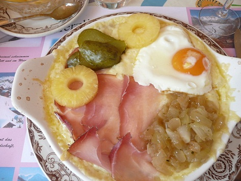 lausana capital gastron mica de suiza