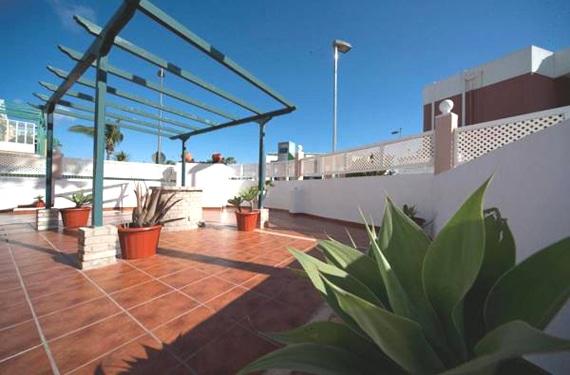 Apartamentos guatiza en gran canaria - Apartamento en gran canaria ...
