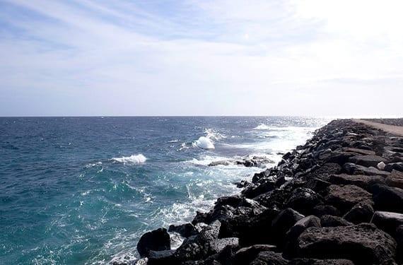 Costa de Abona