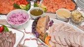 vista previa del artículo Consejos gastronómicos para disfrutar de la mesa en navidad