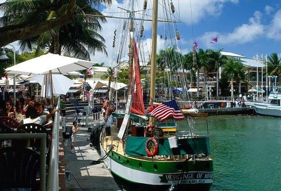 Atracciones En Miami Beach The Best Beaches In World