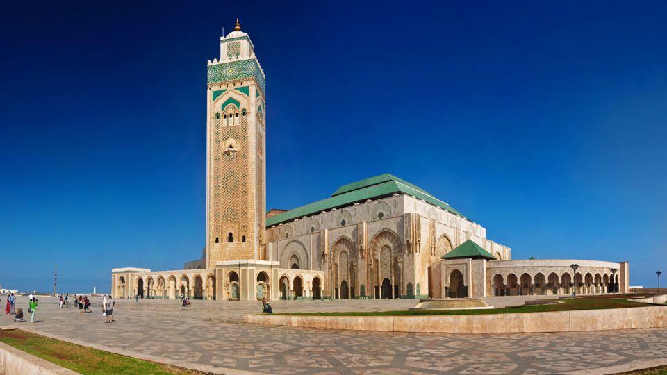 mezquita-de-hassan-ii