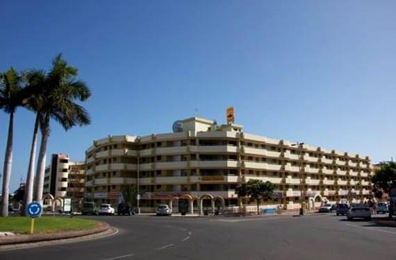 Hotel-Roque-Nublo