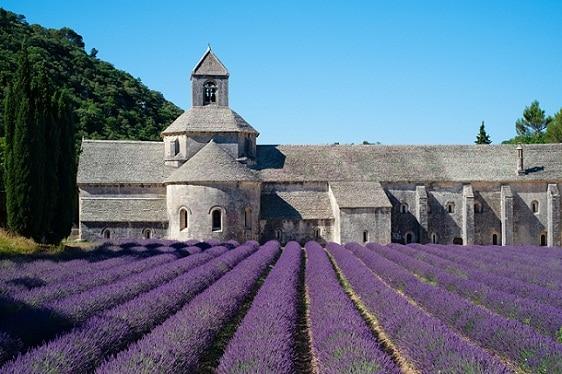 Viajes Francia