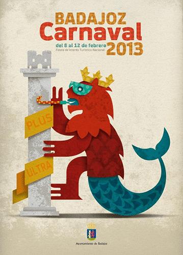 carnaval_2013_sardileon