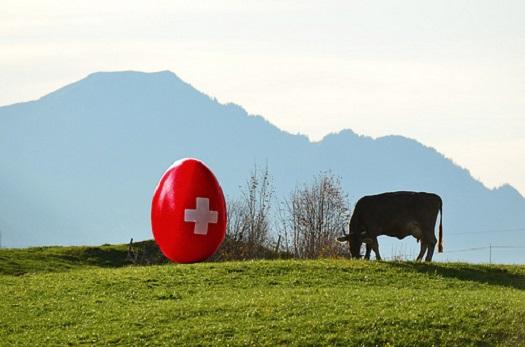 Pascua Suiza