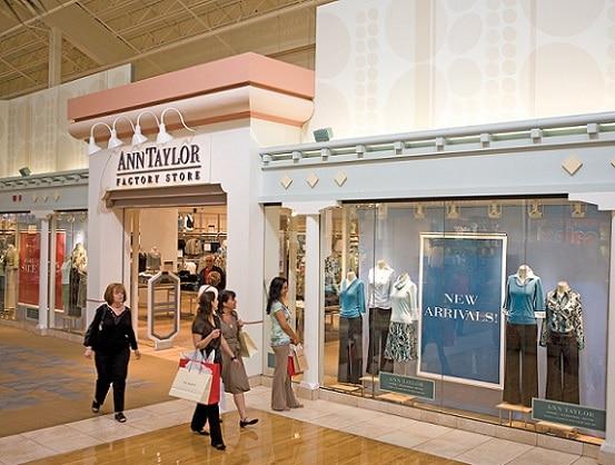 El bendito Sawgrass Mills Mall Es un ícono de las compras en Miami. Lo pisé tres veces en mi vida, la última 22 horas antes de que saliera este post.