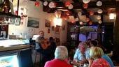 vista previa del artículo Restaurantes en Tenerife