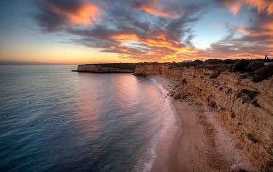 Turismo Algarve