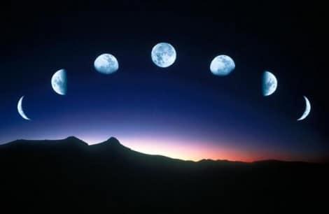 luna-01