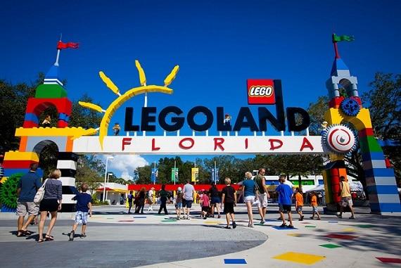 Turismo Florida