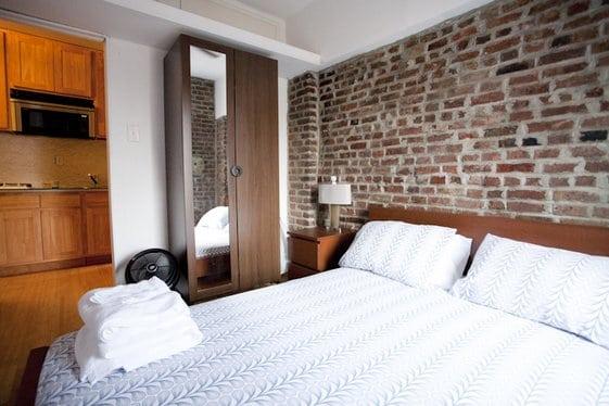 Oferta alquiler de apartamentos nueva york - Alquiler apartamentos nueva york ...