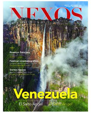 0813 cvr_Venezuela.indd