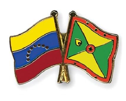 vacaciones Caribe