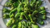 vista previa del artículo La cocina canaria