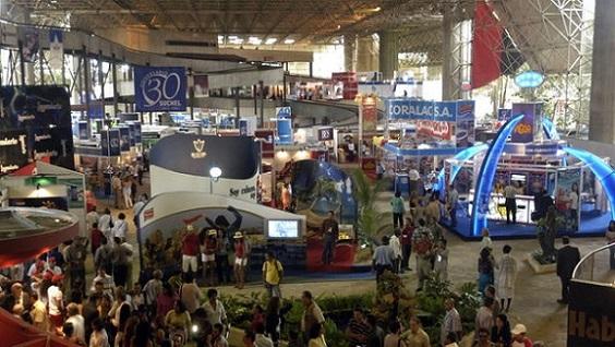 International Havana Fair
