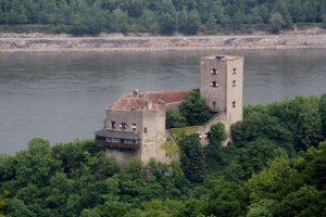 Castillo Grefeinstein