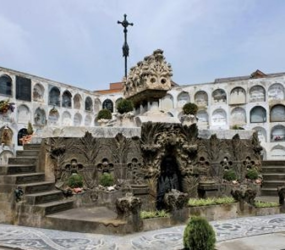 cementerio-sant-crist-badalona