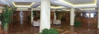 hoteljaime1