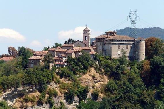 Lerma en Burgos