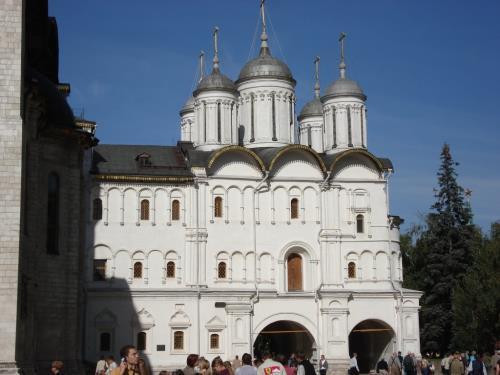Iglesia de los Doce Apóstoles Kremlin (500x200)