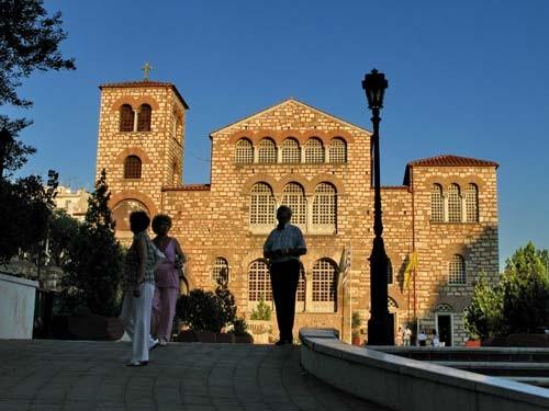 basilica-de-san-demetrio