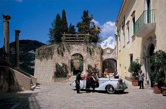 castillo-hotel-en-italia