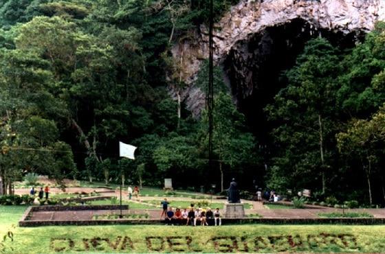 cueva-guacharo