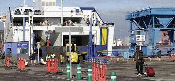 ferry-espana-irlanda