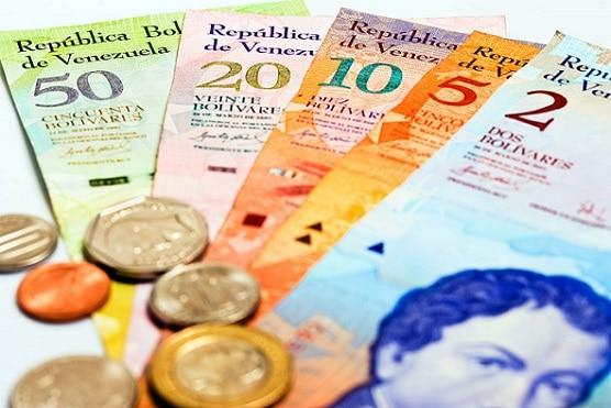 moneda-venezuela