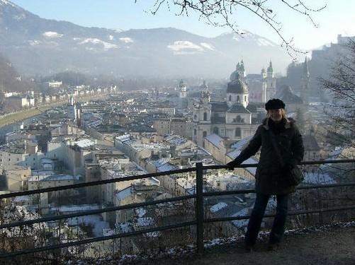 monte-monchsberg
