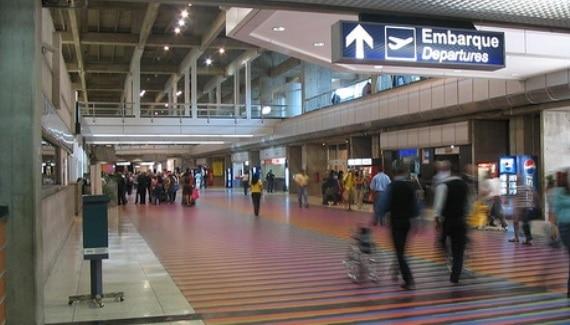 aeropuerto-de-venezuela