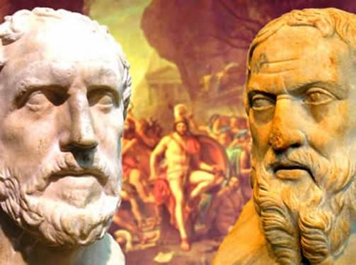 pensadores-griegos