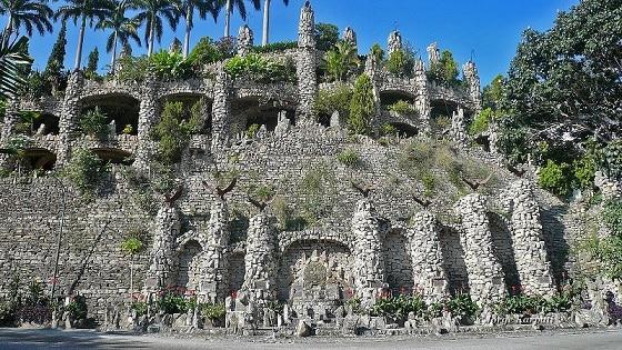 turismo Carcaas