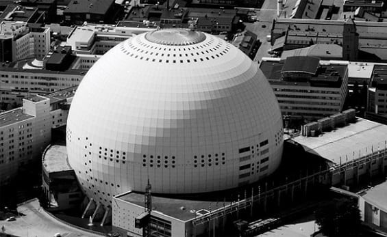turismo Estocolmo