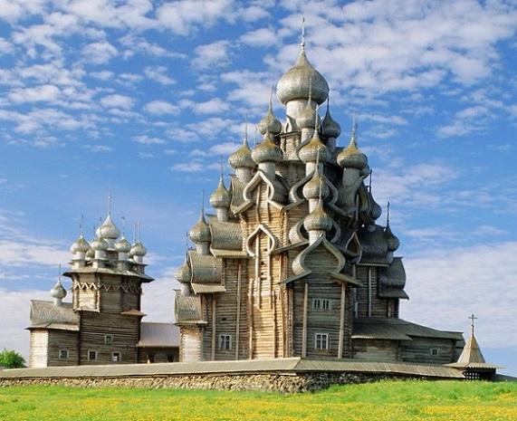 Catedral-de-la-Transfiguración