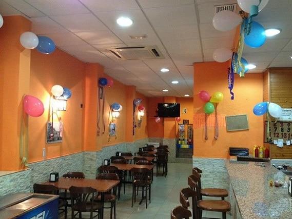 Los restaurantes latinos abundan en Miami