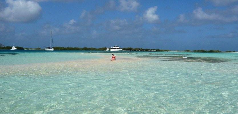 Isla-margarita-playas